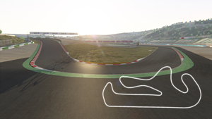 algarve_international_circuit